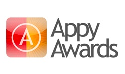 Appy Awards
