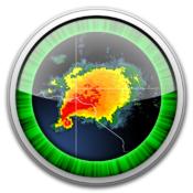 radarscope_mac